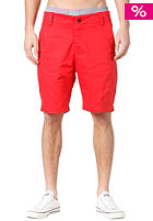 RAGWEAR Karel Carry Over Short red