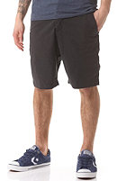 RAGWEAR Karel Chino Short black jack