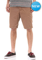RAGWEAR Karel Chino Short brown sugar