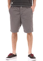 RAGWEAR Karel Chino Short grafit grey
