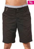 RAGWEAR Karel Short black