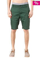 RAGWEAR Karel Short pine green