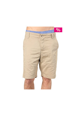 RAGWEAR Karel Short safari