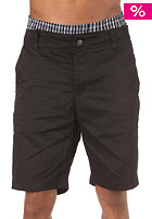 RAGWEAR Karel Shorts 2012 black jack