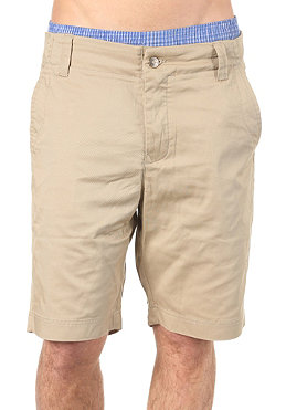 RAGWEAR Karel Shorts 2012 safari
