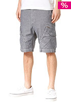 RAGWEAR Larson Short midnight