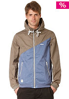 RAGWEAR Nugget Jacket french blue