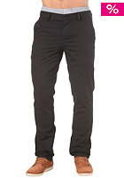 RAGWEAR Odin Pant black jack