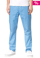 RAGWEAR Odin Pant french blue