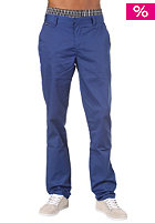 RAGWEAR Odin Pant royal blue