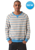 RAGWEAR Oliver Sweat blue stripes