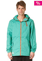 RAGWEAR Seaport Jacket mint