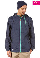 RAGWEAR Seaport Jacket navy