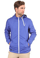 RAGWEAR Seaport Woven Jacket bright blue