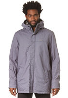 RAGWEAR Storm B Technical Jacket dove