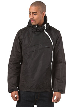 RAGWEAR Technical Bond Jacket 2012 black jack