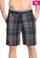 RAGWEAR Vato B Short foggy checks