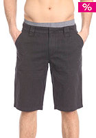RAGWEAR Vato C Short dark grey herringbone