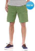 RAGWEAR Vato Chino Short leaf green
