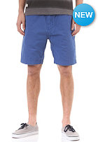 RAGWEAR Vato Chino Short royal blue
