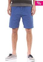 RAGWEAR Vato Chino Short royal blue