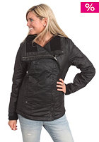 RAGWEAR Womens Beam C Jacket black