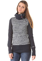 RAGWEAR Womens Celeste A night blue