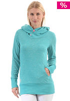 RAGWEAR Womens Chelsea A Hooded Sweat baltic