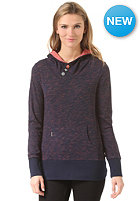 RAGWEAR Womens Chelsea A midnight