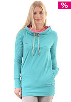 RAGWEAR Womens Chenay Sweat baltic melange