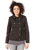 RAGWEAR Womens Chet A Jacket black