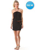 RAGWEAR Womens Chick A Dress black jack
