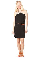 RAGWEAR Womens Chicka A Dress black