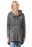 RAGWEAR Womens Clancy licorice mel