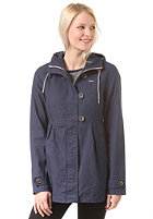 RAGWEAR Womens Colette midnight