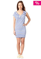 RAGWEAR Womens Concordia B Top baja blue stripes