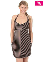 RAGWEAR Womens Def B Dress iron stripes