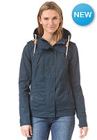 RAGWEAR Womens Ewok A denim blue