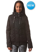 RAGWEAR Womens Ewok A Jacket anthrazit