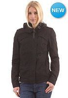 RAGWEAR Womens Ewok A Jacket black jack