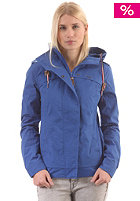 RAGWEAR Womens Ewok A Jacket royal blue