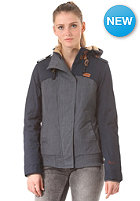 RAGWEAR Womens Ewok B Jacket night blue