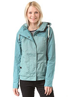 RAGWEAR Womens Ewok B teal green