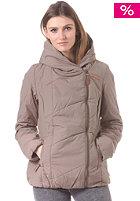 RAGWEAR Womens Flashy Jacket fossil
