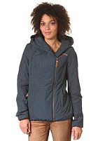 RAGWEAR Womens Flashy Jacket midnight