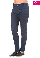 RAGWEAR Womens Gunny Pant midnight