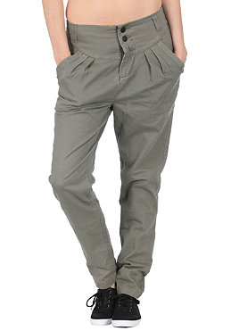 RAGWEAR Womens Guns A Pant dusty olive