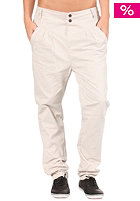 RAGWEAR Womens Guns Pant 2012 light beige