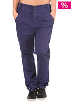 RAGWEAR Womens Guns Pant 2012 midnight