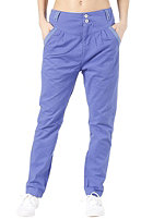 RAGWEAR Womens Guns Pant baja blue
